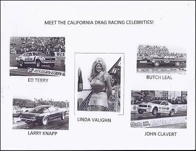 Click image for larger version.  Name:FORD DRAG TEAM Poster.jpg Views:511 Size:335.6 KB ID:1513