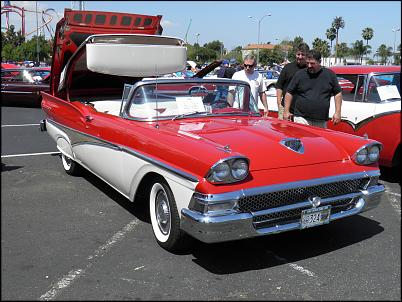 Click image for larger version.  Name:Knotts Fabulous Fords Forever 4-10-2011 001.jpg Views:347 Size:391.4 KB ID:1562