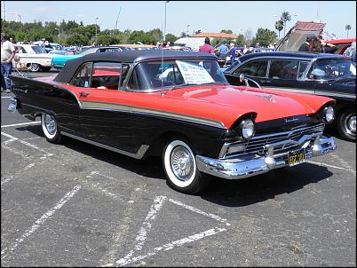 Click image for larger version.  Name:Knotts Fabulous Fords Forever 4-10-2011 035.jpg Views:289 Size:454.7 KB ID:1564