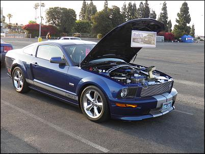 Click image for larger version.  Name:Knotts Fabulous Fords Forever 4-10-2011 002.jpg Views:311 Size:473.3 KB ID:1571