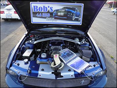 Click image for larger version.  Name:Knotts Fabulous Fords Forever 4-10-2011 005.jpg Views:289 Size:447.1 KB ID:1572