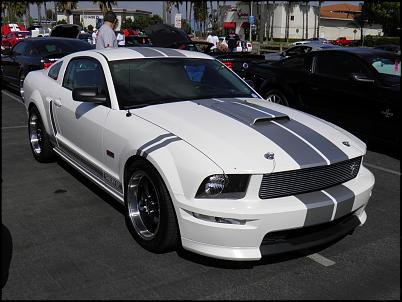 Click image for larger version.  Name:Knotts Fabulous Fords Forever 4-10-2011 010.jpg Views:292 Size:303.8 KB ID:1576