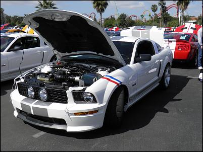 Click image for larger version.  Name:Knotts Fabulous Fords Forever 4-10-2011 013.jpg Views:281 Size:341.6 KB ID:1579