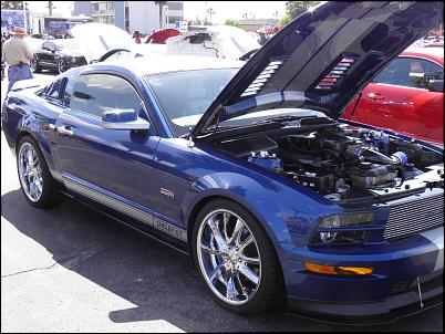 Click image for larger version.  Name:Knotts Fabulous Fords Forever 4-10-2011 027.jpg Views:290 Size:368.1 KB ID:1584