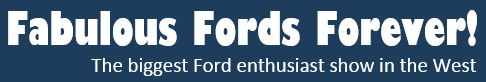 Fabulous Fords Forever - Powered by vBulletin